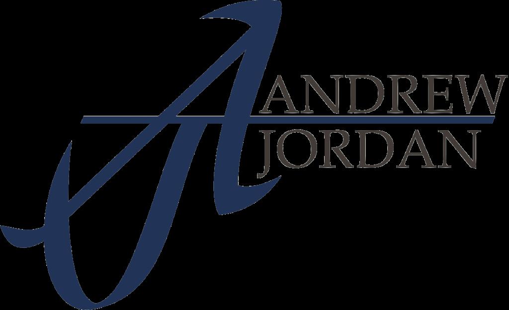 Andrew Jordan