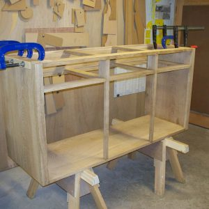Andrew Jordan Workshop